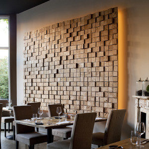 woodwall bodegaz